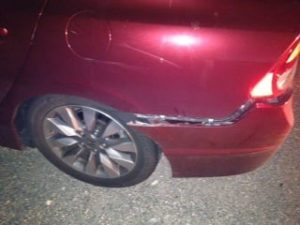 car-damage-las-vegas